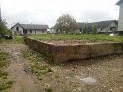 Продаеться будинок! Баня-Лысовицкая, Львовская область, Стрыйский район Стрый