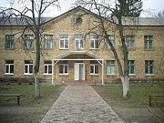 Центральная районная больница Киево Святошинского района Боярка