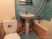 1 комнатная на длительно Одесса