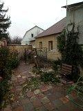 продам дом на новых домах Харьков