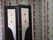 Продам квартиру Лубны
