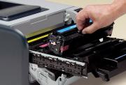 Заправка картриджей лазерных принтеров Обухов