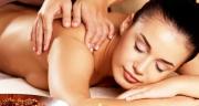 Профессиональный массаж|Професійний масаж Черкассы