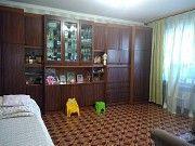 Продам двушку в жилом состоянии-спецпроект Одесса