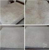 Химчистка диванов, мягкой меблі Александрия