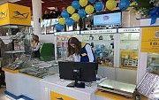 Надомная работа для желающих работать Київ