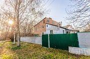 Уникальное ценовое предложение дома с коммуникациями в городе! Полтава