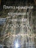 Обустройство внутренних интерьеров с облицовкой печей, каминов Киев