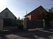 Двухэтажный дом с. Ковалевка 19 км от Полтавы. Собственник! Полтава