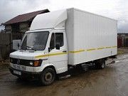 Перевозка мебели, грузов, пионино. грузоперевозки, грузчики. Одесса