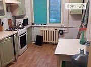 срочно продам 3-х комнатную квартиру Белая Церковь
