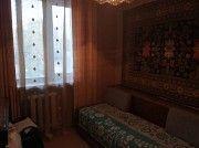 2-к квартира, 42 м2, 3/8 эт. Севастополь