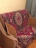 Деснянский р н Цветаевой 8 сдаю комнату без хозяев Киев