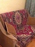 Соломенский р н Героев Севастополя 17 сдаю 1 комнатную квартиру Киев