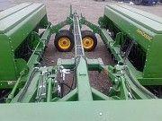 Продам зерновые сеялки John Deere 455 Днепр