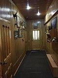 Продам власний будинок Рыдодубы, Тернопольская область, Чертковский район Чортков