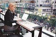 Заробіток онлайн, робота на дому для дівчат Дніпро