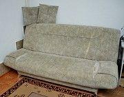 Продам диван бу Северодонецк