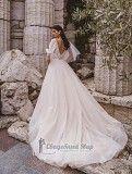 продажа свадебных платьев Чернигов