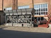 Реконструкция,Модернизация действующих и неработающих бетоносмесительных заводов и узлов Лозовая