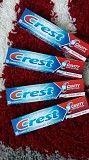Продам зубнупасту Crest Червоноград