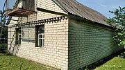 Продається будинок. Скригалевка, Киевская область, Фастовский район Фастов