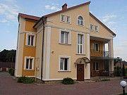 Фасадний декор Львов
