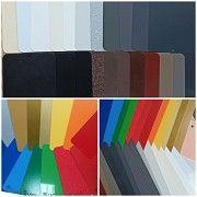 Полімерно-порошкове покриття, полімерно-порошкове фарбування, полімерне покриття, фарбування Житомир