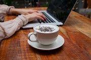 Удаленная работа для женщин в сети интернет Ивано-Франковск