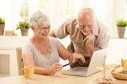 Дополнительный заработок для пенсионеров. Одесса
