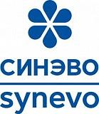 СИНЭВО/SYNEVO - сеть лабораторий и диагностических центров Хмельницкий