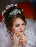 Макияж невесте Авдеевка Авдіївка