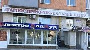 Лечебно-диагностический центр г. Лубны Лубны