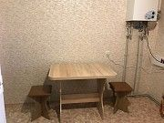 1-ка,остановка Стеклозавод Полтава