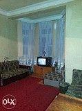 Сдается 2 комнатная квартира Сумы