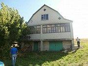 Продается дом с.Дешки Богуслав