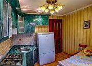 1 комнатная центр Одесса