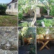 Сдается гостевой дом в центре Святогорска Славянск