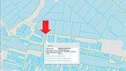 Продам земельный участок 24 с.с.Сухолесы Белая Церковь