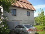 Продаю недостроенный дом в Литве. Киев