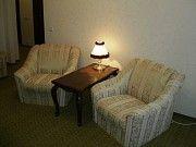Продам два кресла,в отличном состоянии,производства Румынии,б/у. Киев