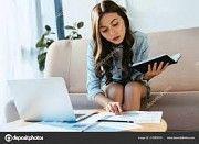 Пропоную роботу на дому для жінок Сумы