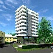 Продажа квартир во Львове Львов