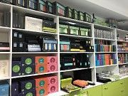 продам действующий интернет магазин Одесса