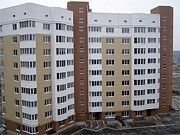 Сдаётся 1-ная квартира в новом доме на ул.Симоненко! Бровары