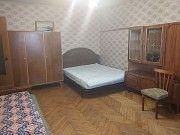 Сдам теплую, уютную квартиру на ул. Стельмаха 5 в центре Ирпеня Ирпень