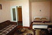 Квартира в Киеве посуточно на Новый Год Киев
