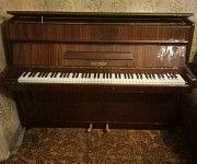 Фортепиано PETROF Хмельницкий