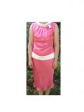 Продам платье Кировоград