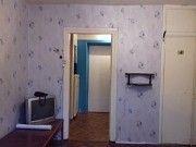 Сдается отдельное жилье в долгосрочную аренду, м. Дорогожичи Киев